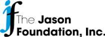 Jason Foundation.png