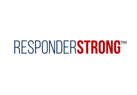 responderstrong-w-tm.png