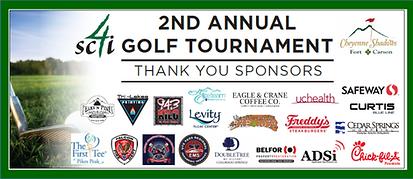 Golf Tournament sponsors.png