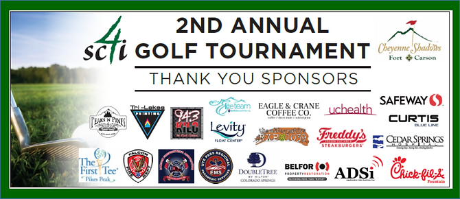 Golf Tournament sponsors.png