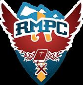 RMPC+Badge+Logo.png