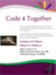 Code 4 together flier.jpg