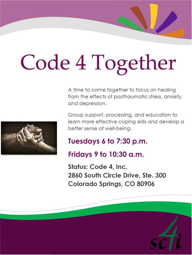 Code 4 together flier.jpg
