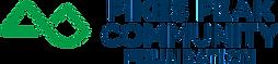 PPCF-logo-horiz-@2x-500.png