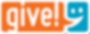 indygive-logo.png