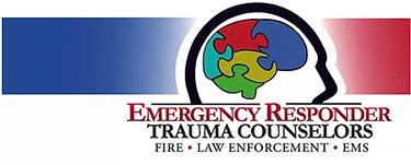 Emergency Responder Trauma Counselors