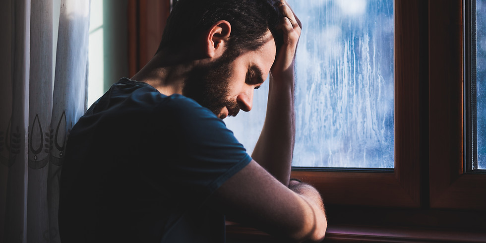 Mental Health Signs and What to Do
