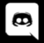 Discord-Logo-FlatWhite.png