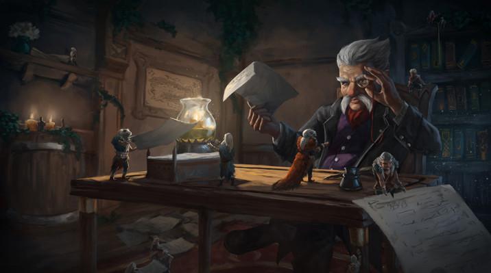 Poldo and the Wood Gnomes_FINAL.jpg
