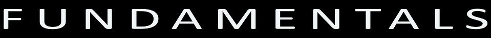 Fundamentals Merch Banner_Logo.png