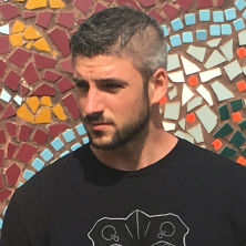 Nik Profile Pic.jpg