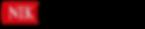 NikHagialasArtLogoTransparent.png