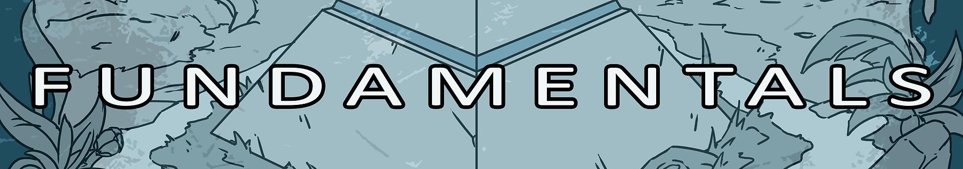 Fundamentals Merch Banner_01.png