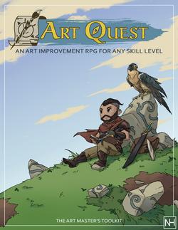 ArtQuest_01