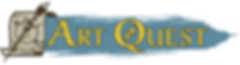 Art Quest Logo_03.png