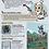 Thumbnail: Art Quest - An Art Improvement RPG for any Skill Level