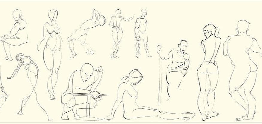 210718_study_1_-_line_drawings_edited_edited_edited.jpg
