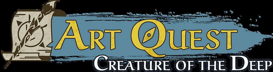 Art Quest Logo_CreatureOfTheDeepLogo.png