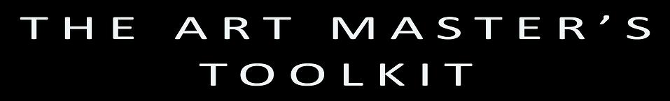 Art Master's Toolkit Logo.png