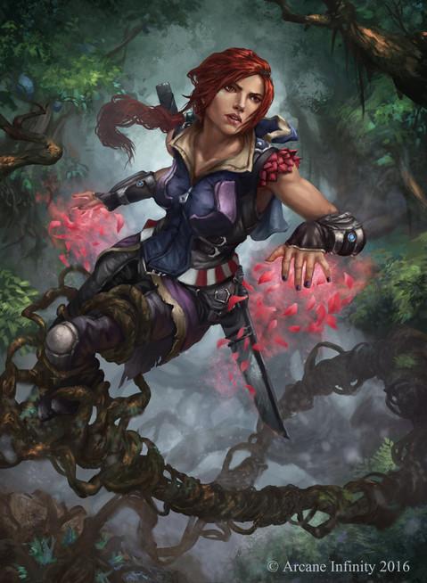 Talia Character Card 12.jpg