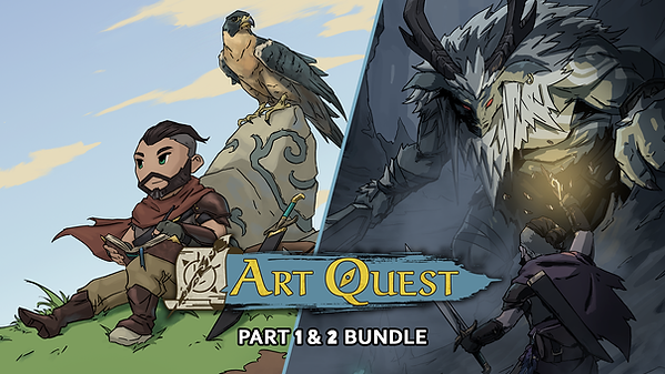Art Quest Bundle Cover_01.png