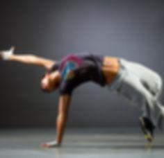 Movement is medicine. Broadstone Chiropractor Movement specialists