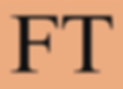 ft-logo-financial-times.png
