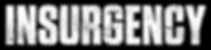 zPNG - Insurgency Logo [Light Version, S