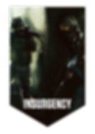 zPNG - Recruitment Cards - Insurgency [C