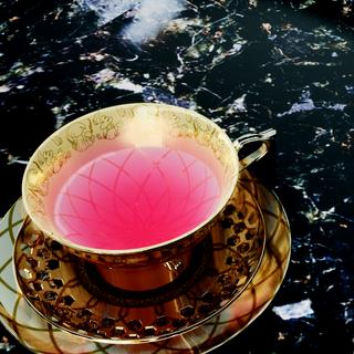 teacup01.png