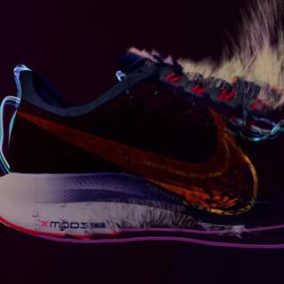 NikeShoe_Final_TylerWheeler_X20127963.mp