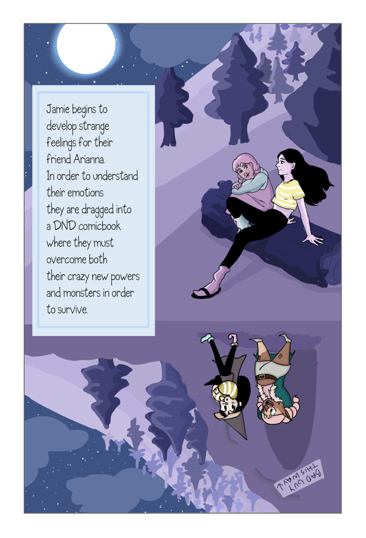 backcover.png