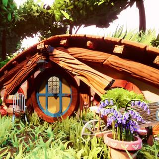 Hobbithouse.mp4