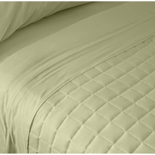 comphy co quilted blanket - Comphy Sheets