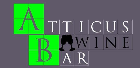 ab logo (2).jpg