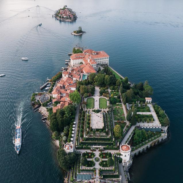 marina_anatoliy_0358_websize.jpg