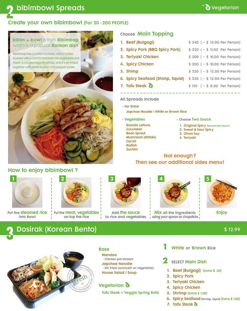 Bibimbowl_Catering_Menu_spreads_20180312