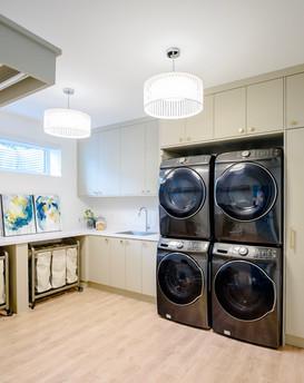 _Laundry Room.jpg