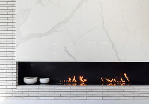 _Fireplace.jpg