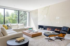 _Living Room 2.jpg