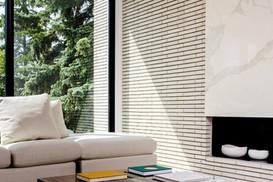 _Living room.jpg