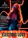 Defined Magazine