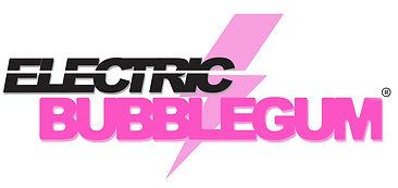 LogoElectricBubblegumwebsite.jpg