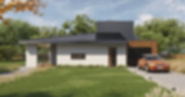 Render 01 before.png