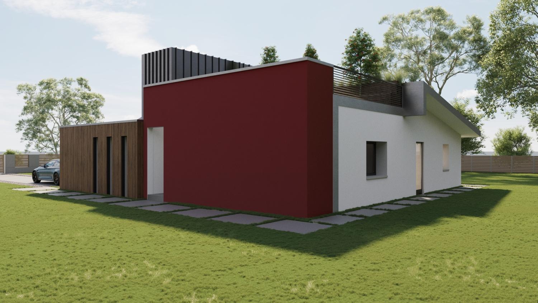 Casa RB