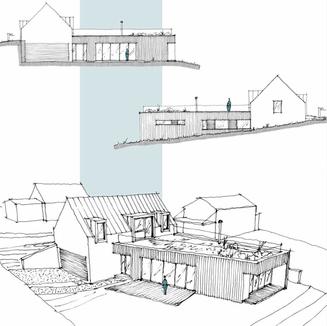 Proposta nuova abitazione