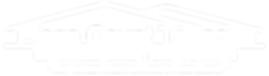 morespace_PCT_logo_trans_wht_lg.png