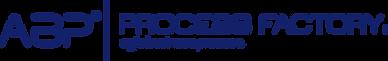 ProcessFactory_Logo_Blue.png