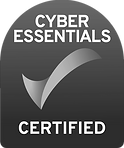 Cyber%20Essentials%20Certified_edited.pn