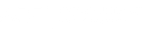 logo_ABPCONSULTANCY_WEB-WHITE.png
